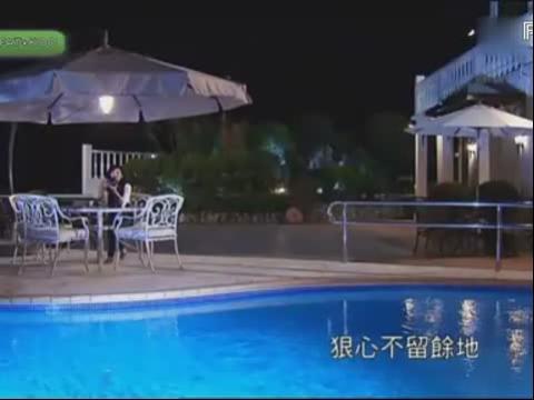 黄宗泽主演的电视剧【加QQ:2949958889】ht