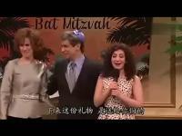 恶搞日本美女 频道:捧腹搞笑视频 在线观看