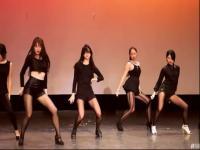 jane的比基尼说 频道:性感美女热舞