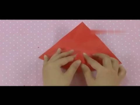 女士围巾编织 三角形球球围巾的织法