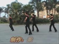 韩国性感美女eugene超火辣现场版热舞视频