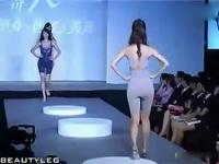 韩国性感美女视频秀高清