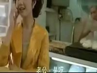 视频标签:吻戏床大全美女诱惑视频明星热吻