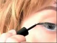 视频列表 【频道】美容美发美体美甲美白美女