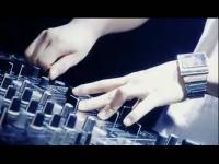 韩国夜店现场dj高清视频