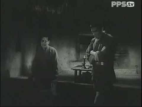 民乐合奏苦菜花简谱展示