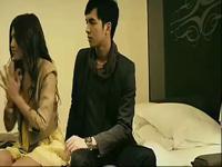 视频添加到我的频道 《婚前试爱》激情床戏吻戏片段