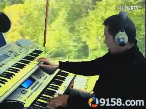 ▓Φ真★爱Φ▓电子琴