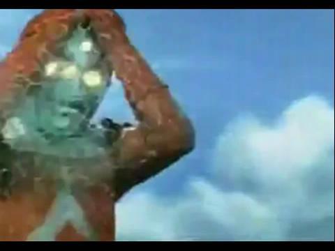 [大全]麦克斯奥特曼搞笑视频图片