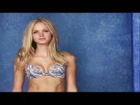 视频列表 【频道】美女写真秀