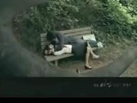 床戏 爱人的欲望 韩国电影
