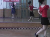 美女广场舞之火苗 频道:舞蹈集锦 广场舞