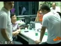 深圳17岁少女称遭医生深夜猥亵