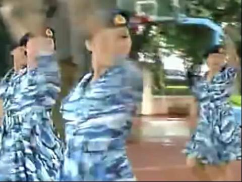 金沙荷官教学技巧_教程v教学观买网视频图片