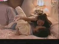 床戏 吻戏 用户:女人那点事