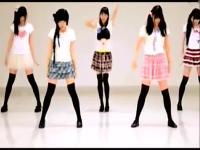 メトロノ`ム 日本美女