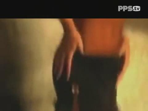 wwe女子衣精光147 视频在线观看