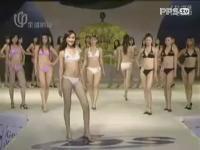 大学美女跳街舞视频