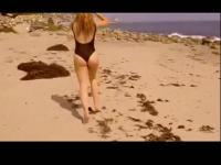 美女视频激情诱惑性感写真女性大尺度