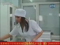 护士打针搞笑视频国外搞笑视频