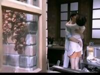 下女 韩国 电影