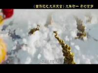 日本恶整美女大赏 频道:热门焦点资讯