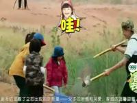 床戏 韩国电影 片段 频道:明星娱乐和电影电视剧
