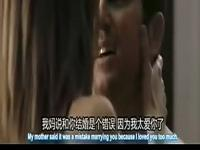 杨幂超长吻戏片段