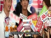 视频标签:中东京最著名红灯区美女如云天上人间