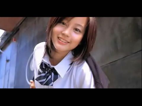 日本各种校服美女大养眼