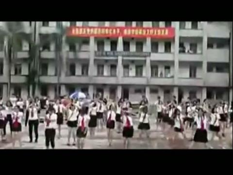 腋毛美女相亲记 hao123网络视频排行