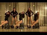 视频标签:韩国美女dj舞曲美女热舞