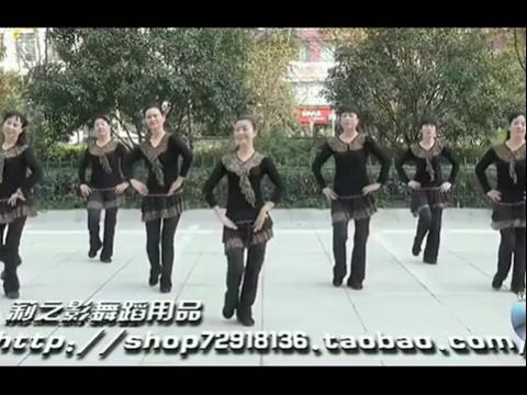 莉莉广场舞青海情歌_西湖莉莉西海情歌图片请问广场舞怎么学西海