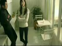 13 邓超《少年天子顺治王朝21》激情床戏