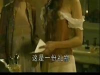 偷窥无罪《iris2》激情床戏吻戏片段