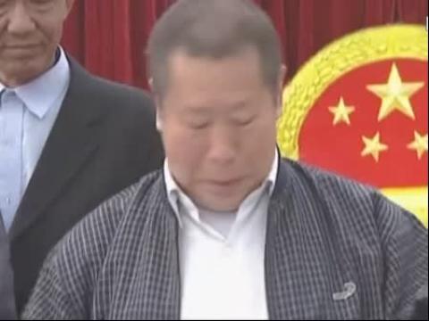 【公鸡下蛋】[DVD-R 334M][国语中字][潘长江06最新暴?