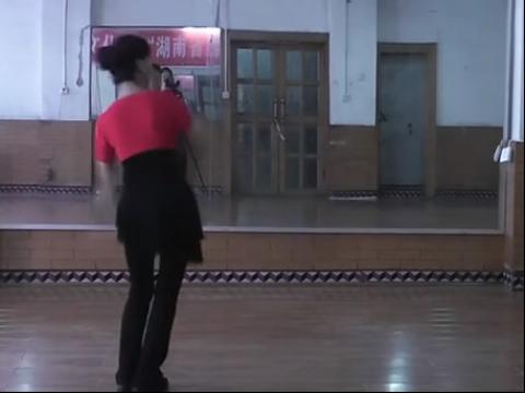 美女广场舞36 在线观看