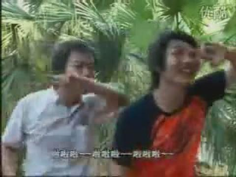 视频: gaoxiao123