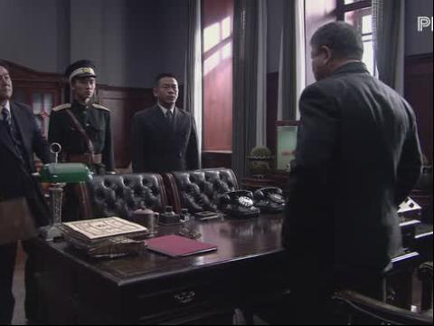 小宋佳xuanya剧照