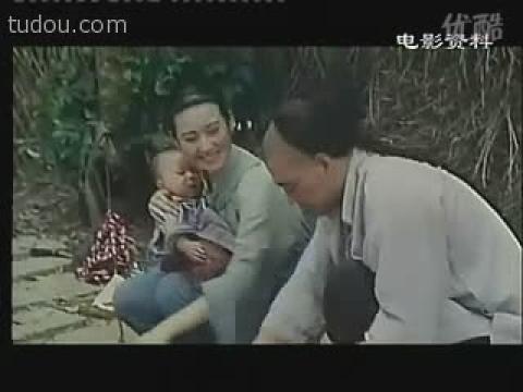 日韩美女射交|图片|电影人免费网站