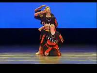简单易学儿童集体 舞蹈 视频 大全