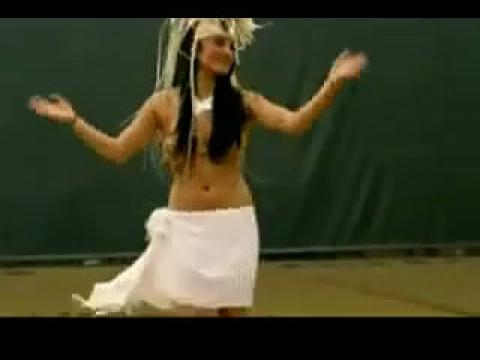 柔术美女视频;; 柔术美女视频