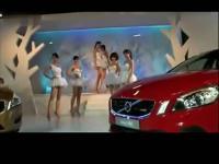 美女视频 舞动世界 200