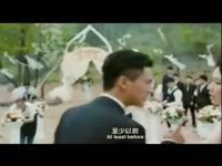 李恩珠 床戏 诱惑 激情片段!