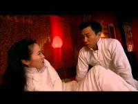 【吻戏床片段大全】《性爱大师》激情片段