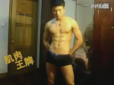 裸体女人性交视频_在线观看   裸体肌肉帅哥_致远_新浪博客   [转载]肌肉帅哥1