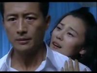 《你是我的老婆06》激情床戏吻戏片段【私密语】