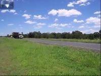 美国军用卡车tatra