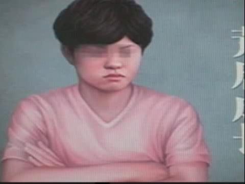... 大妈人体中国大妈丰满人体 东北丰满娘们人体 图片