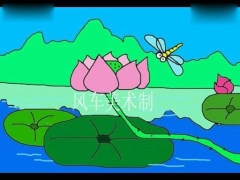 简笔画   各种鱼的简笔画   简笔画   简笔画作品   简笔高清图片
